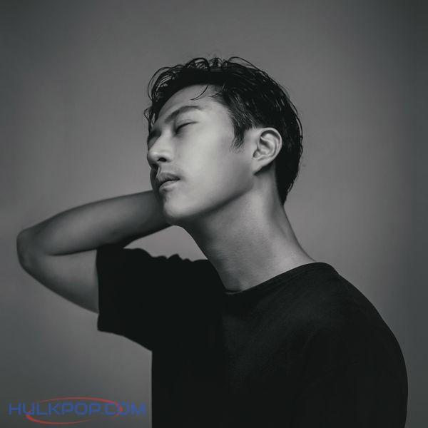 Hyochan – Starlight – Single