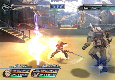 5 cara download game PS2