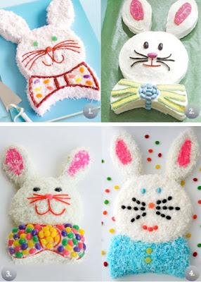 http://wonderfuldiy.com/wonderful-diy-easter-bunny-cake/