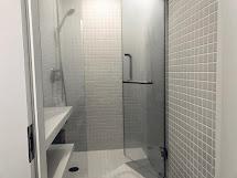 9 Hours Narita Capsule Hotel Budget Accommodation