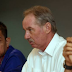 RESMI: Alfred Riedl Kembali Latih Timnas Indonesia