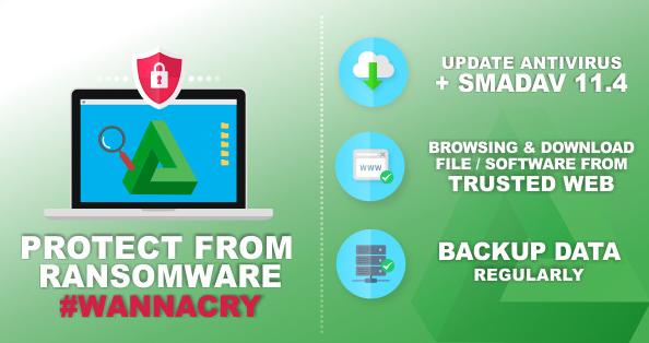 smadav anti ransomware