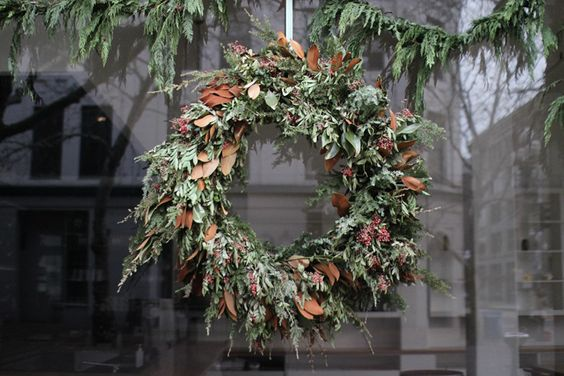 ideas para regalar en Navidad