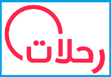كوبون خصم بقيمة 8% على تذاكر طيران مصر للطيران الداخليه مع رحلات