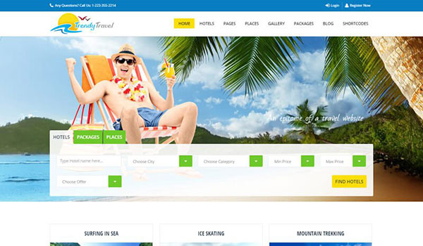 Trendy-Travel-Multipurpose-Tour-Package-WP-Theme1