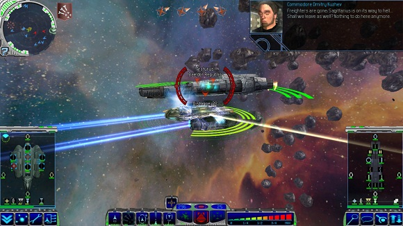 starpoint-gemini-complete-pc-screenshot-www.ovagames.com-4