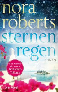 https://seductivebooks.blogspot.de/2016/08/rezension-sternenregen-nora-roberts.html