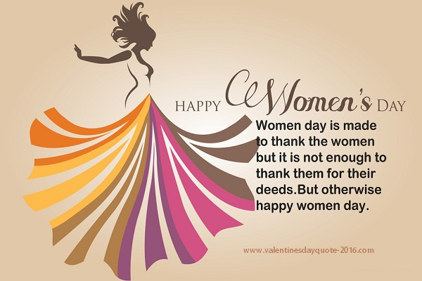{2017}*Happy Womens Day Greetings Pictures Wallpapers SMS