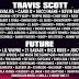 Acompanhe ao vivo o festival Rolling Loud com Travis Scott, Lil Wayne, Gucci Mane, Migos e +