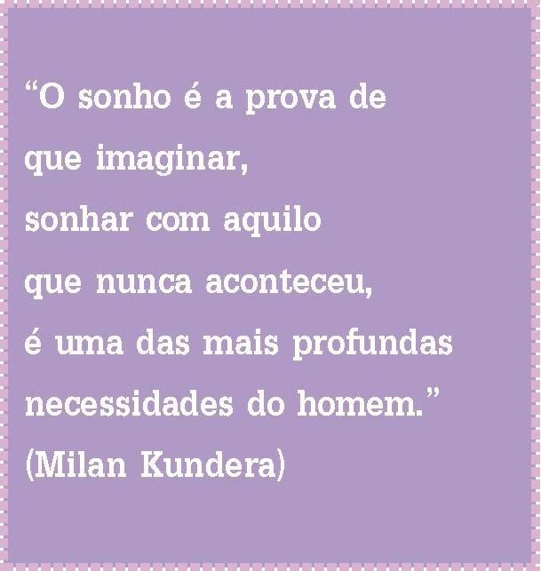 Frases De Milan Kundera Sobre O Amor Muharram X