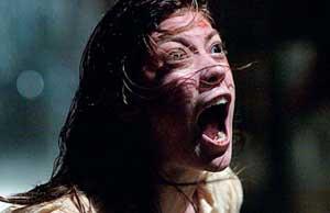 5 Film Horor Berdasarkan Kisah Nyata 5 Film Horor Berdasarkan Kisah Nyata Horror Movies The Exorcism of Emily Rose