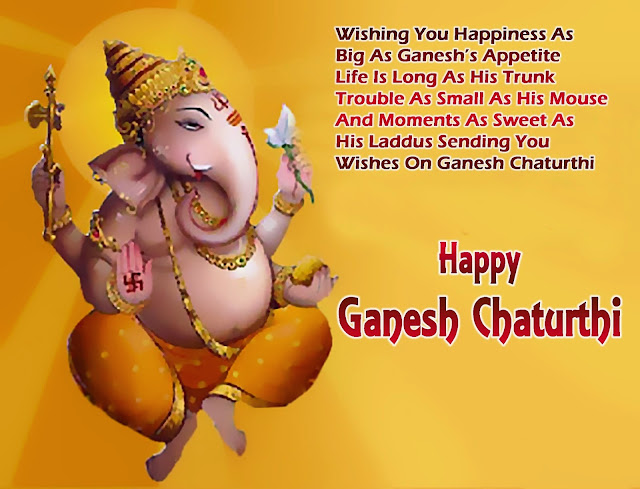 Happy-Ganesh-Chaturthi-140-Character-Sms-Hindi-Marathi-Wishes-Messages-with-Images