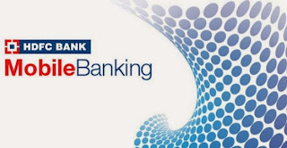 Hdfc Mobile Banking Customer Care Contact Number (Toll Free Phone Banking No)