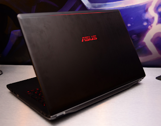ASUS G56JR Latest Drivers Windows 10 And Windows 8.1