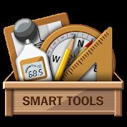 Smart Tools [Paid] APK
