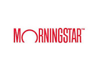 Data Analyst Jobs in Morningstar