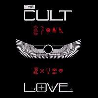 [1985] - Love (4CDs)