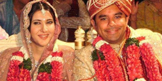 Sakshi Shivanand Family Husband Son Daughter Father Mother Marriage Photos Biography Profile.