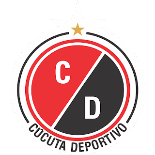 Cúcuta Deportivo FC 2019 Dream League Soccer fts forma kits logo url,dream league soccer kits, kit dream league soccer 2018 2019, Cúcuta Deportivo FC dls fts kitslogo dream league soccer 2019