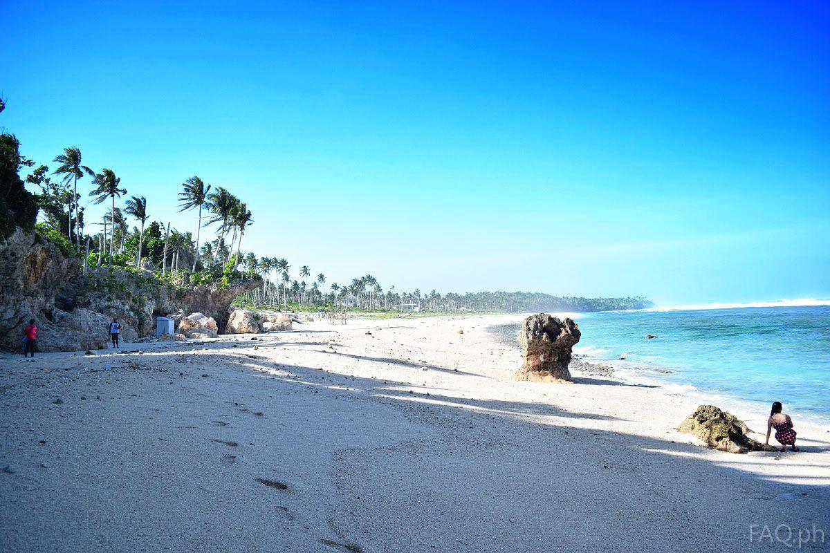 Salcedo eastern samar