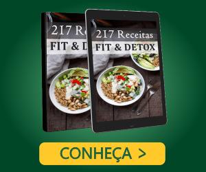 CONHE%25C3%2587A-DETOX