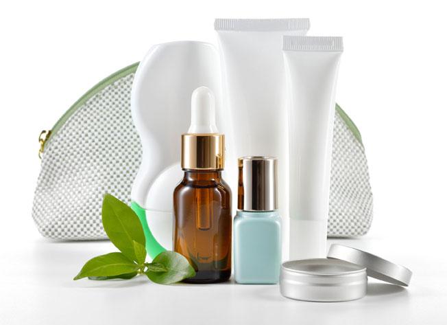 Czy warto inwestować w drogie kosmetyki do włosów?