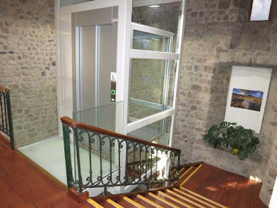 ascensore-interno-su-edificio-esistente