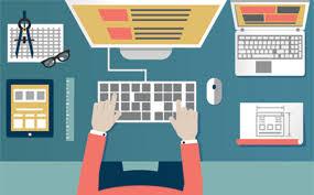 5 Panduan Buat Duit Dengan Blog