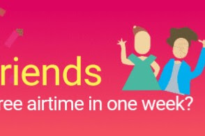 #OperaNews : Get Up To #3000 Free Airtime Weekly With This New App (Fast)