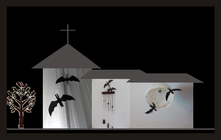 Forja-Ideas_Halloween