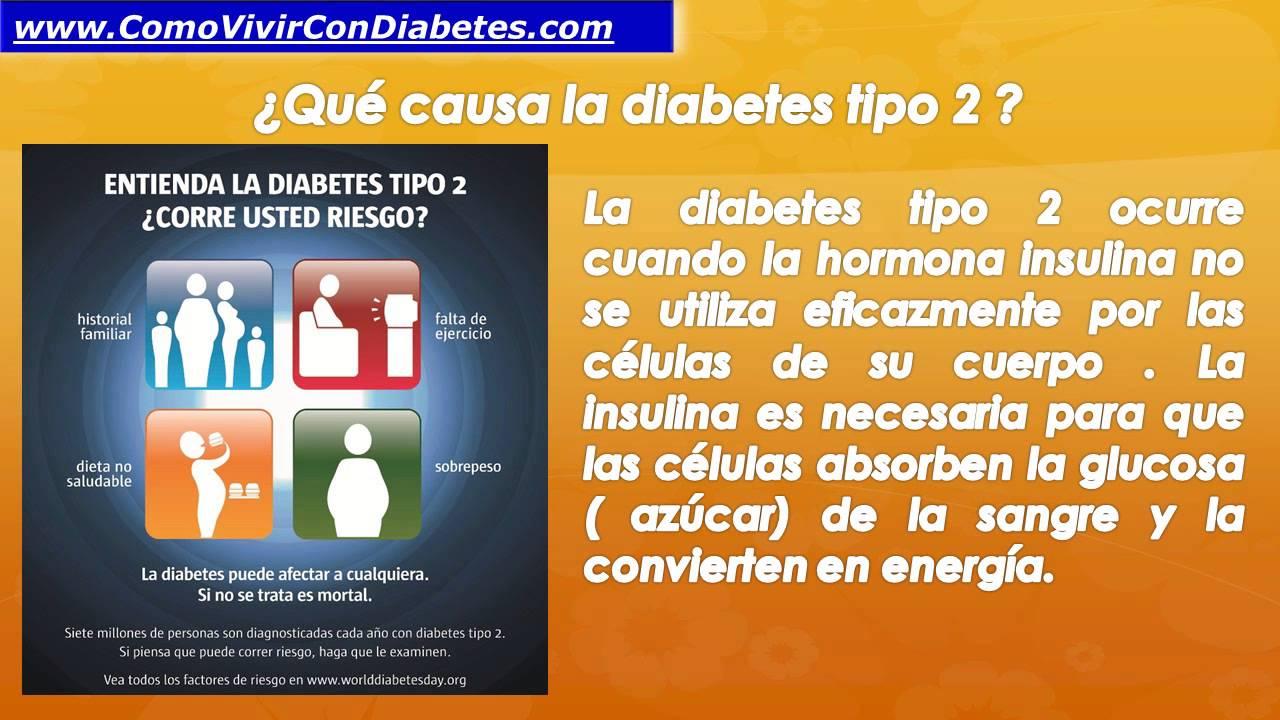 diabetes tipo 2 intolerancia a la lactosa