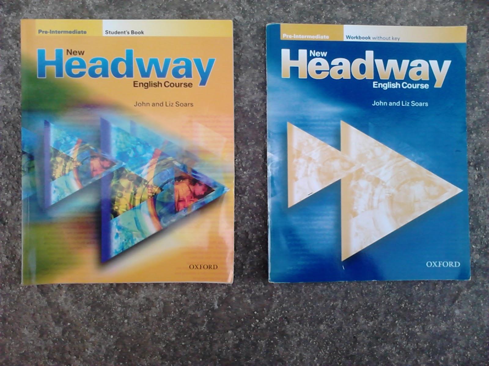 гдз opportunities pre-intermediate students book
