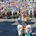 JUAZEIRO DO NORTE:  II Cavalgada marca abertura da Romaria de Nossa Senhora das Dores