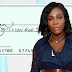 'I Never Played Tennis For Money' - Expectant Mom, Serena Williams