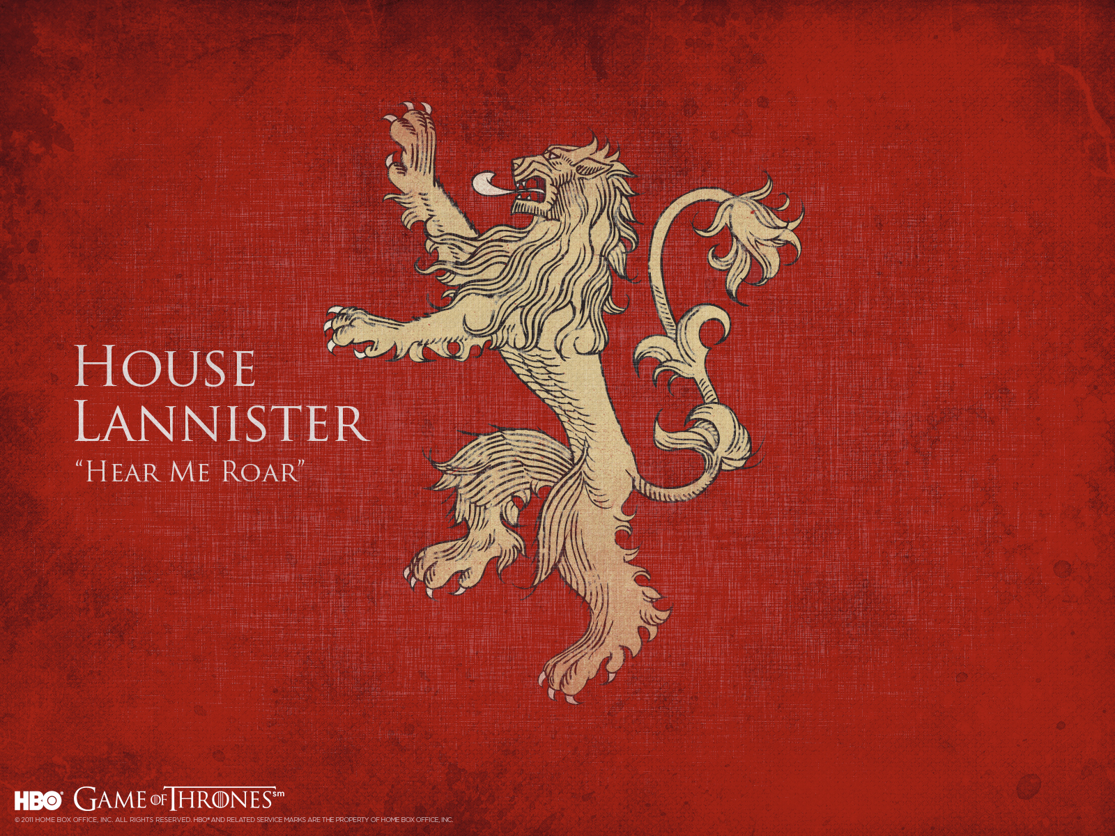 game of thrones house lannister wallpaper game of thrones. Black Bedroom Furniture Sets. Home Design Ideas