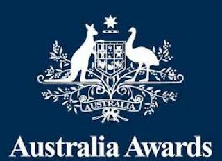 beasiswa penuh s2 dan s3 di australia awards scholarship