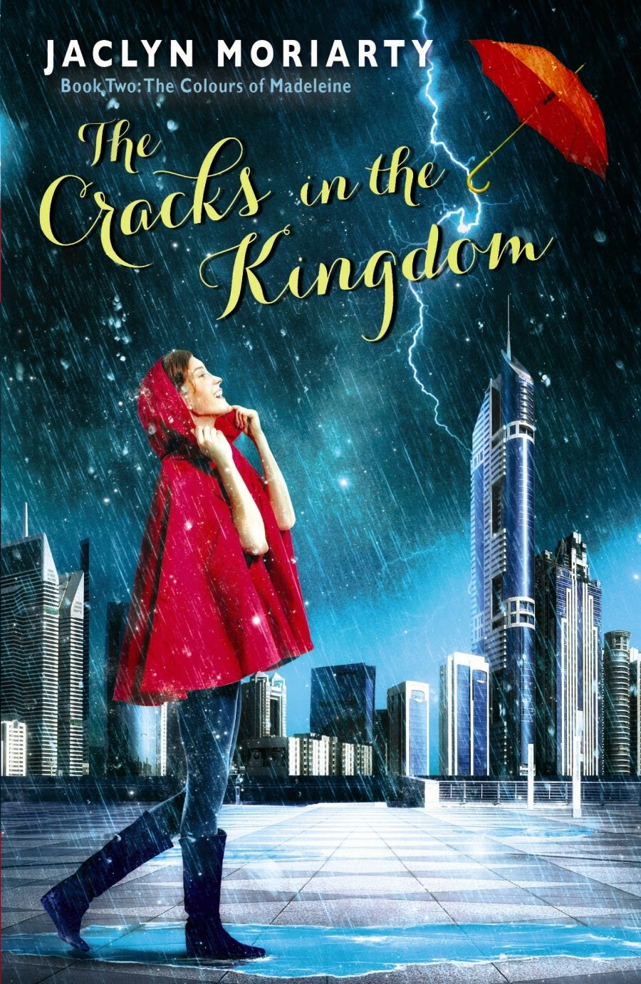 https://www.goodreads.com/book/show/18371573-the-cracks-in-the-kingdom?ac=1