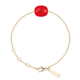 http://www.laprendo.com/SG/products/41219/MORGANNE-BELLO/Morganne-Bello-Red-Quartz-Smarties-Bracelet-in-18K-Yellow-Gold