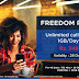 RCom offering free voice call, 1GB data per day for 28 days at Rs. 349