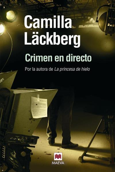 Fjalbacka 4. Crimen en directo