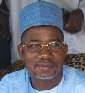 bala mohammed arrested