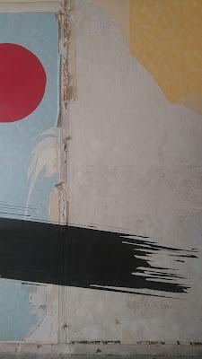 appartement bordeaux jean baptiste besançon artiste peintre bordelais