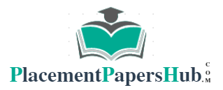 Placement Papers Hub | Latest Placement Papers | Interview Questions