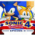Sonic The Hedgehog 4 Apk + Data Download