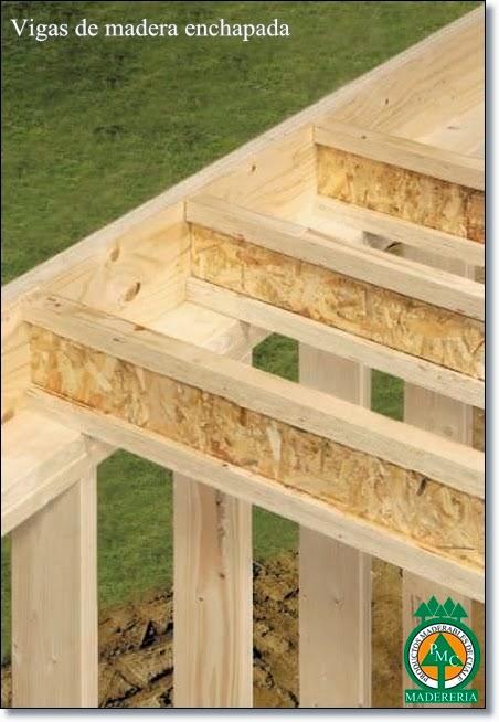 vigas-de-madera-enchapadas-maderas-de-cuale-puerto-vallarta