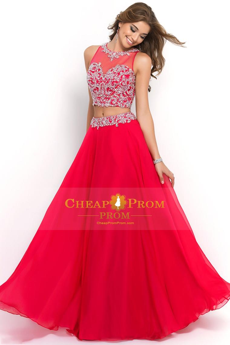 cheap cocktail dresses online usa wedding dress sale online Cheap Cocktail Dresses Online Usa 62
