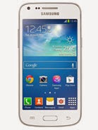 Harga Samsung Galaxy Core Plus Daftar Harga HP Samsung Android  2015