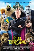 Hotel Transylvania Pelicula Completa En Espaol Online