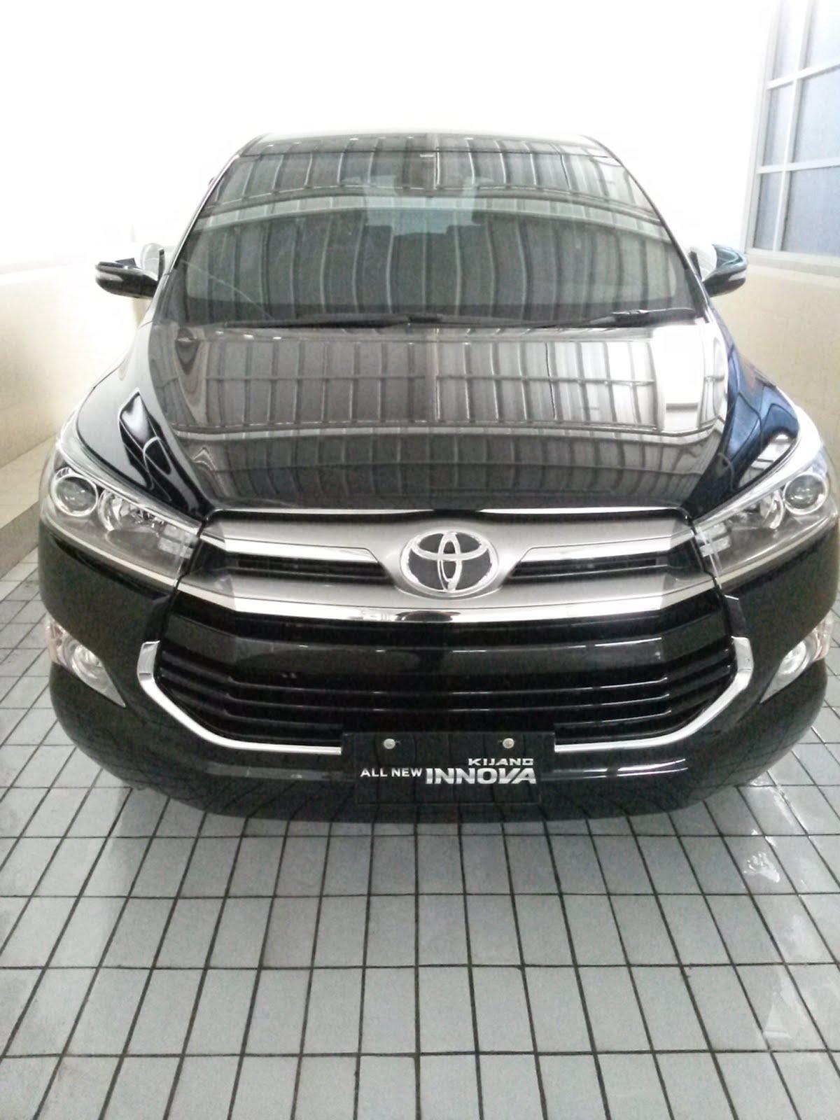 Kapan All New Camry Masuk Indonesia Toyota Grand Veloz 2015 Innova 2016 Jakarta Pusat