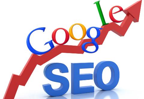 Sekolah SEO Dan Bisnis Online Di Lingga
